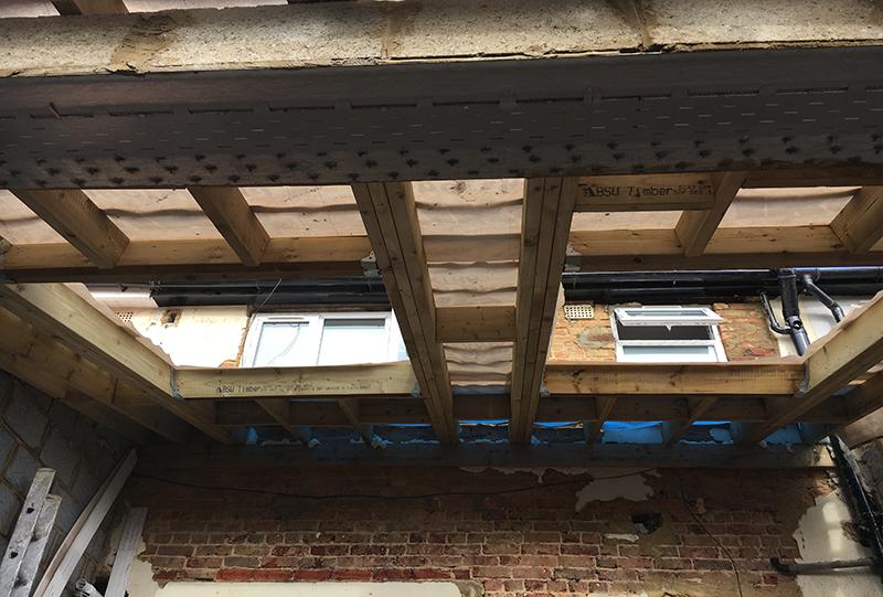 Chessington-extension-loft conevrsion